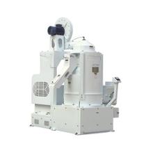 MNMLT立式铁辊碾米机