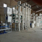 40-50 ton/day Complete Rice Mill Plant