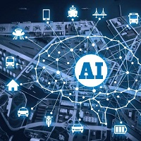 Booming Advance for Integrating AI into Grain and Oil Processing
