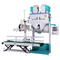 DCS-15F Series Pouch Packing Machine