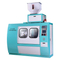DCS-240A, DCS-480B Vacuum Packing Machine