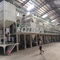 240TPD Complete Rice Processing Plant